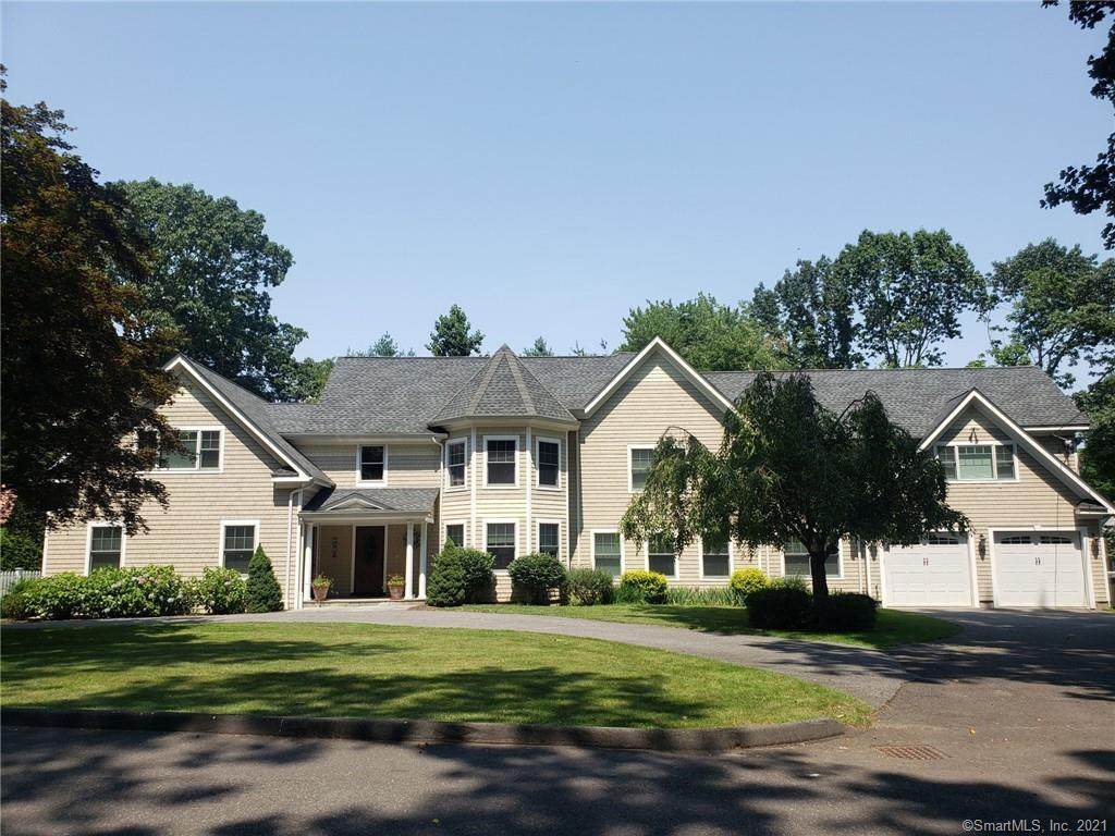 8 Marion Road - Photo 1