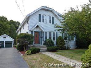 24 Center Street, Watertown, CT 06795 (MLS #170429711) :: Linda Edelwich Company Agents on Main