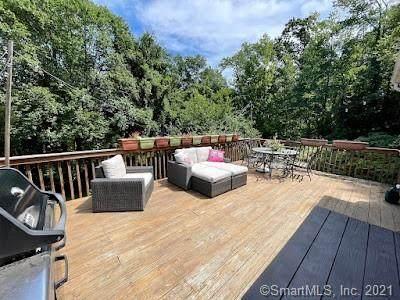 13 Hanover Ridge Road, Brookfield, CT 06804 (MLS #170429861) :: Michael & Associates Premium Properties | MAPP TEAM
