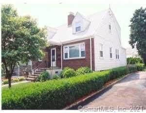 192 Hamilton Avenue, Greenwich, CT 06830 (MLS #170430074) :: Linda Edelwich Company Agents on Main