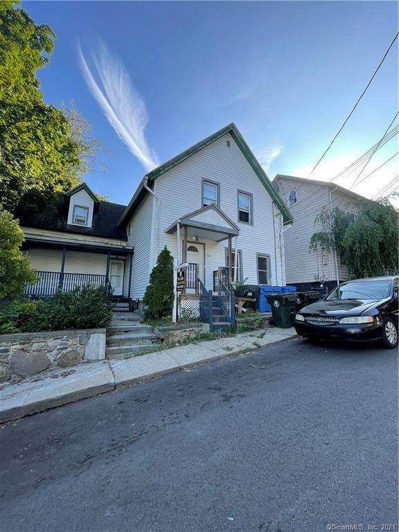 82 6th Street, Norwich, CT 06360 (MLS #170430250) :: GEN Next Real Estate