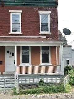297 Hanover Street - Photo 1