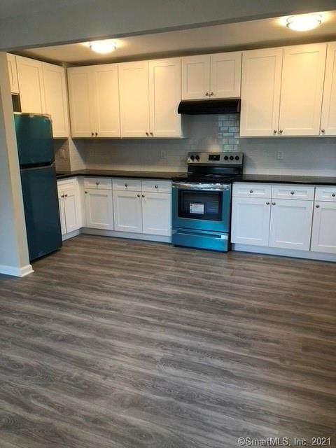 464 Union Avenue, Bridgeport, CT 06607 (MLS #170430521) :: GEN Next Real Estate