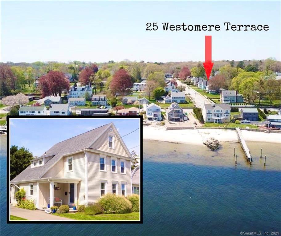 25 Westomere Terrace - Photo 1