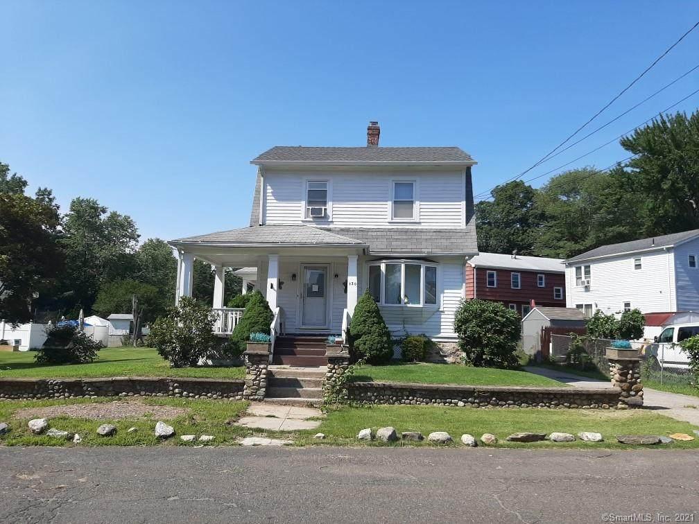 130 Fairview Avenue Extension - Photo 1