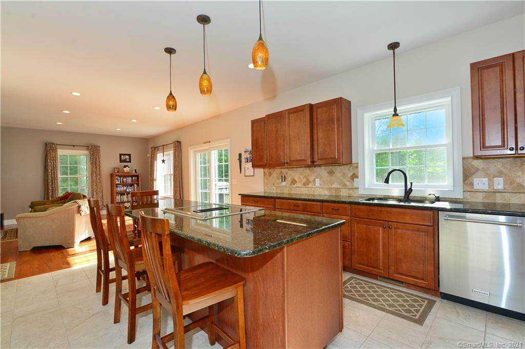 153 Fire Tower Road - Photo 1