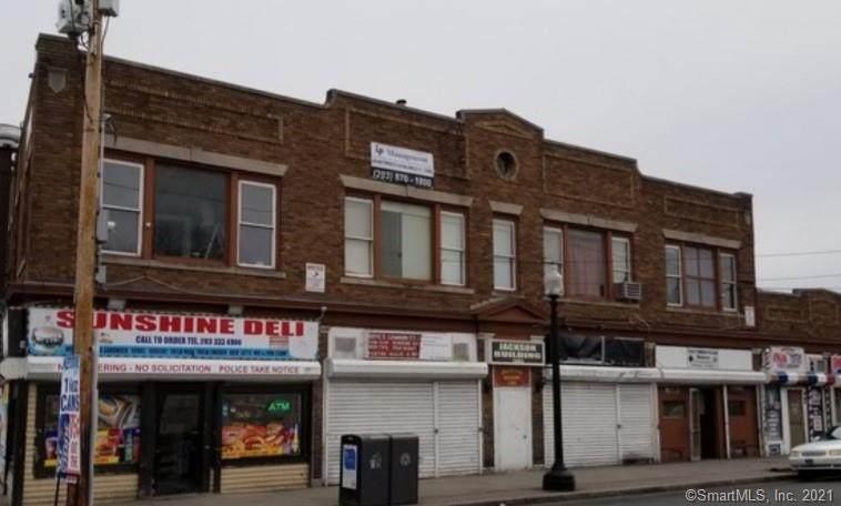 1294 Stratford Avenue - Photo 1