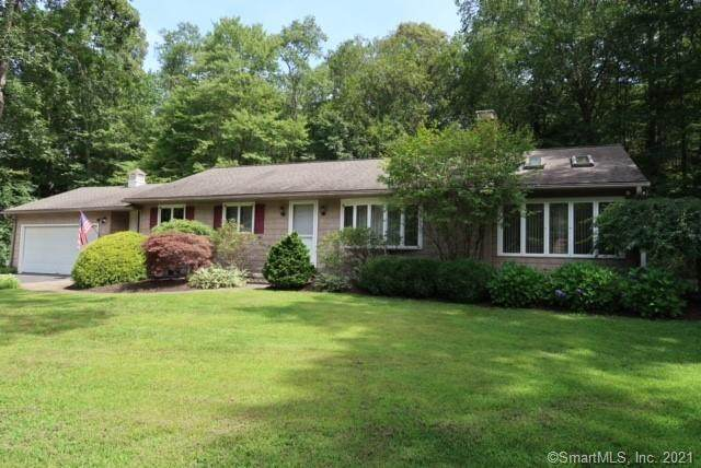 90 Plymouth Road - Photo 1