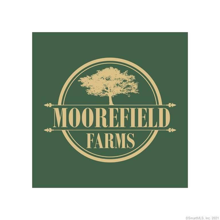 8 Moorefield Farms Road - Photo 1