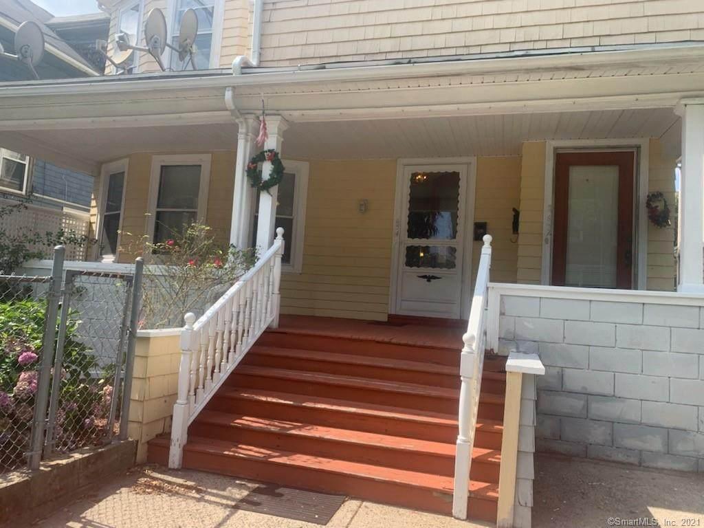 652 Atlantic Street - Photo 1