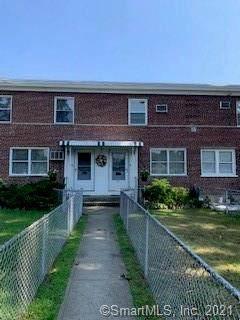 23 Court A, Bridgeport, CT 06610 (MLS #170432165) :: GEN Next Real Estate