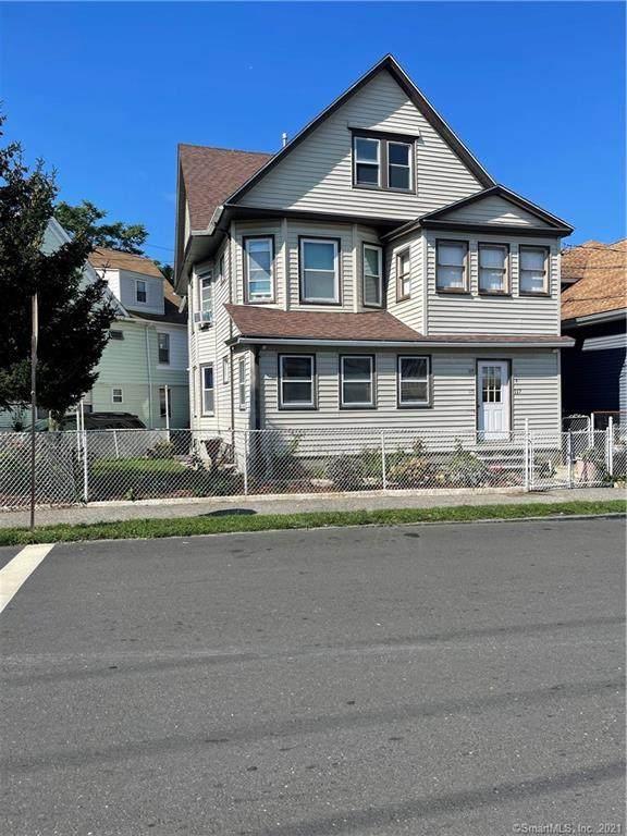115 Oak Street - Photo 1