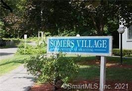 19 Somers Street A5, Danbury, CT 06810 (MLS #170433127) :: GEN Next Real Estate