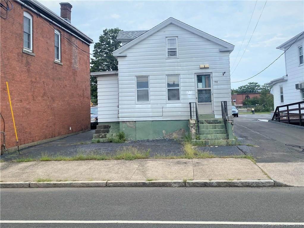 198 Colony Street - Photo 1