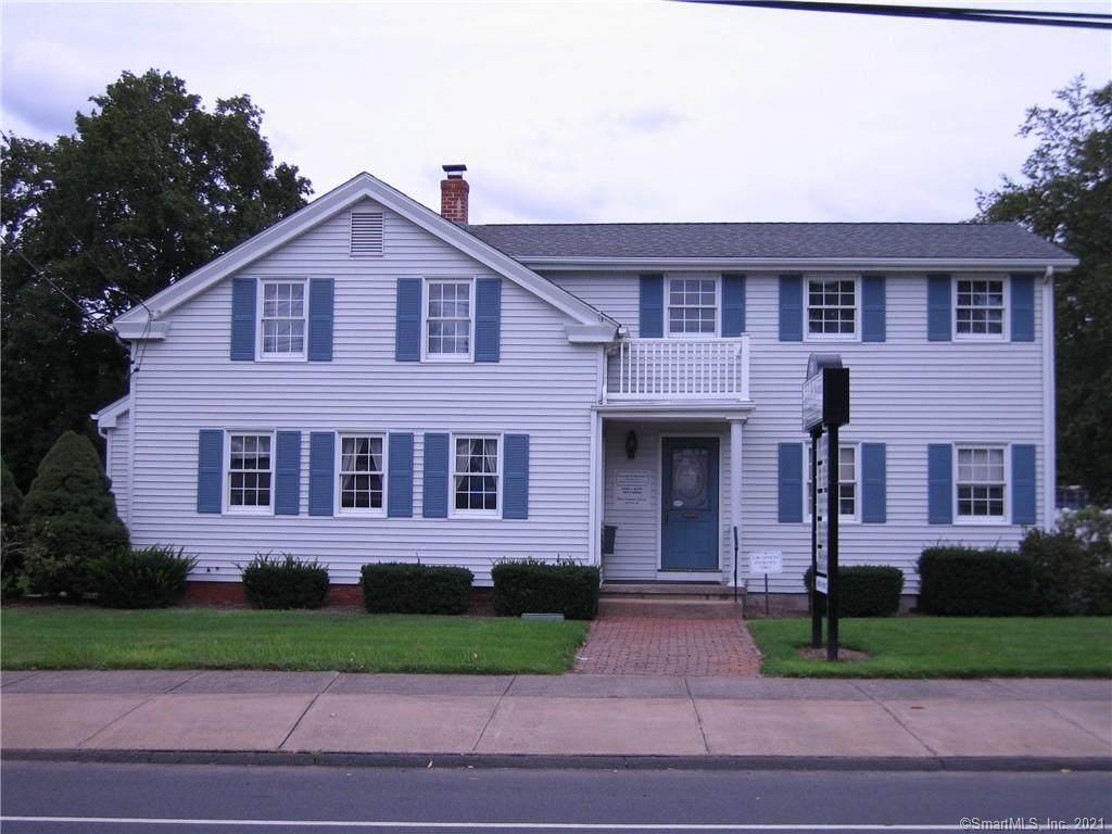 49 Broad Street - Photo 1