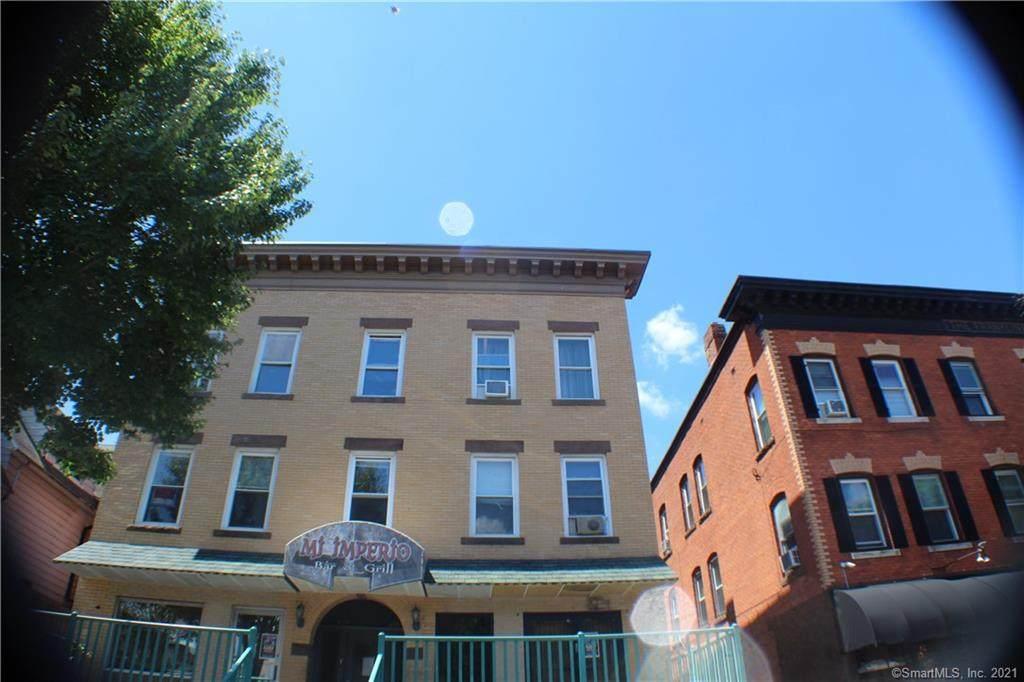455 Franklin Avenue - Photo 1