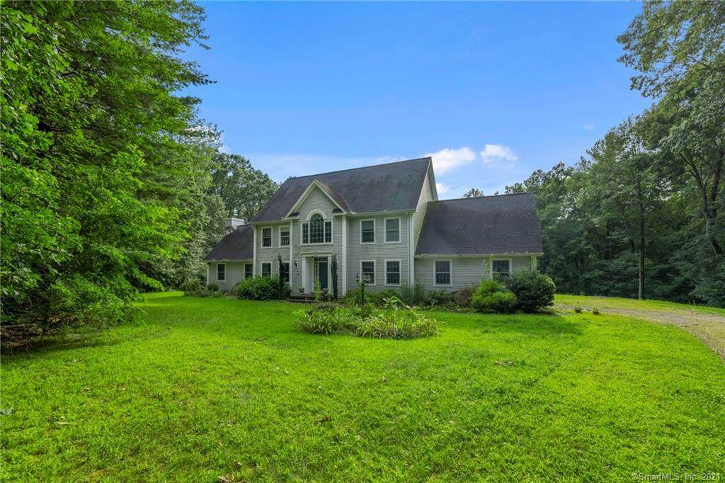 10 Griswold Road - Photo 1