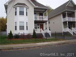 72 Edwards Street, Hartford, CT 06120 (MLS #170433892) :: Next Level Group
