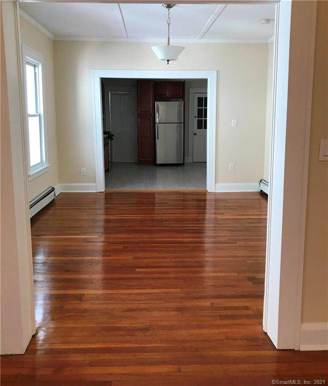 40 Colley Street - Photo 1