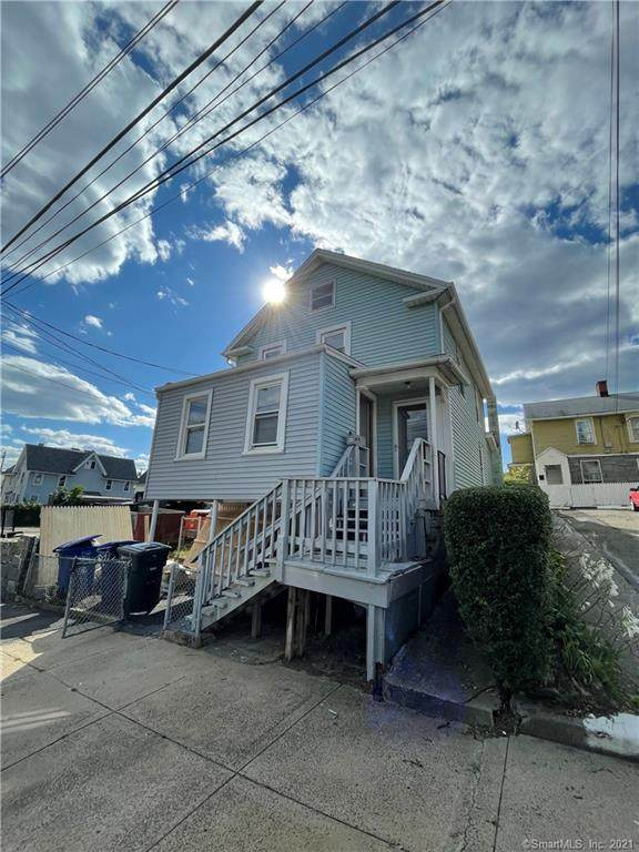 47 Calhoun Avenue - Photo 1