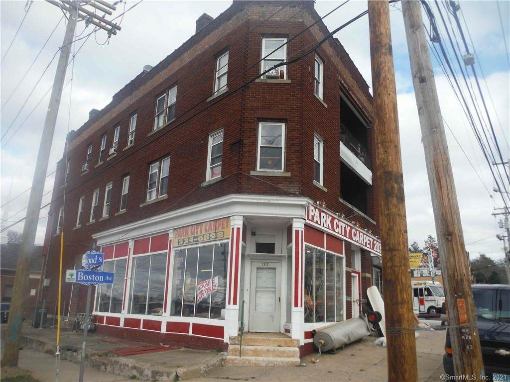 1317 Boston Avenue - Photo 1