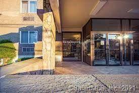 120 Huntington Turnpike #1008, Bridgeport, CT 06610 (MLS #170435010) :: GEN Next Real Estate