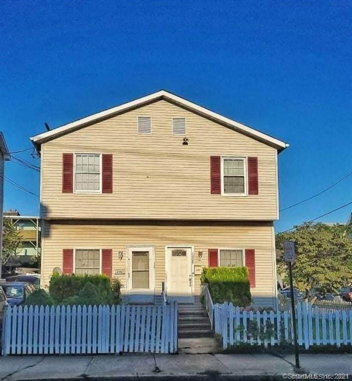 1030 Pembroke Street - Photo 1