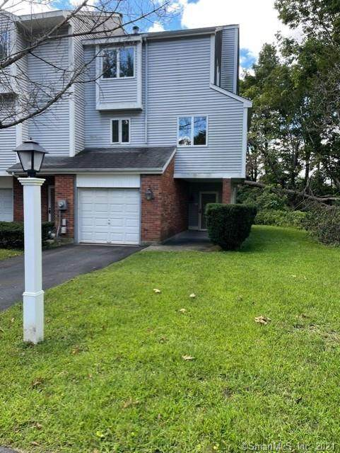 56 Brinley Way #56, Newington, CT 06111 (MLS #170435642) :: Michael & Associates Premium Properties | MAPP TEAM