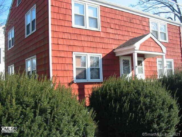 4 Carlson Court, Norwalk, CT 06855 (MLS #170436478) :: Kendall Group Real Estate | Keller Williams