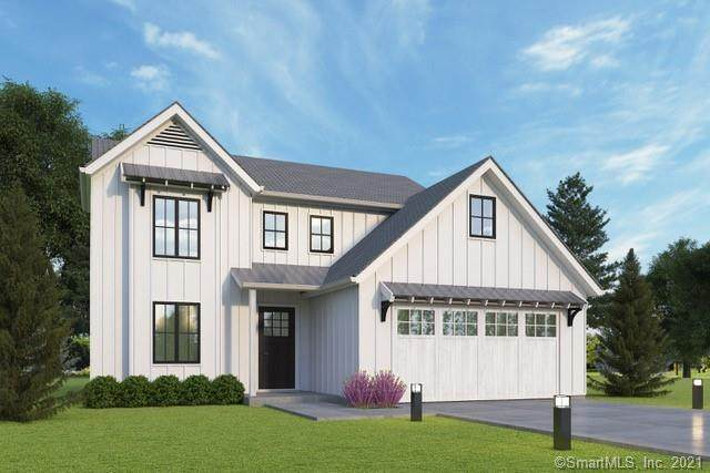 225 Orchard Avenue, Woodbury, CT 06798 (MLS #170436579) :: Michael & Associates Premium Properties | MAPP TEAM