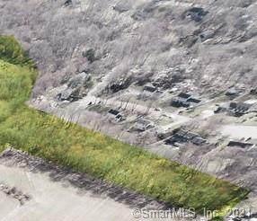 185-201 Leetes Island Road, Branford, CT 06405 (MLS #170436652) :: Linda Edelwich Company Agents on Main