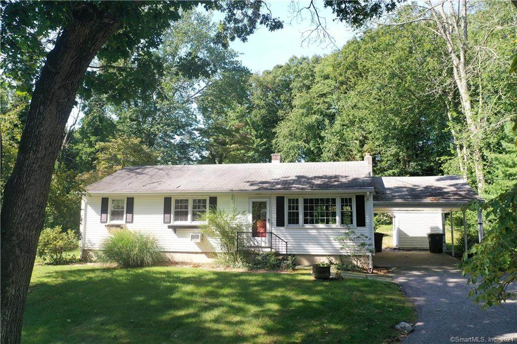 16 Kevin Road - Photo 1