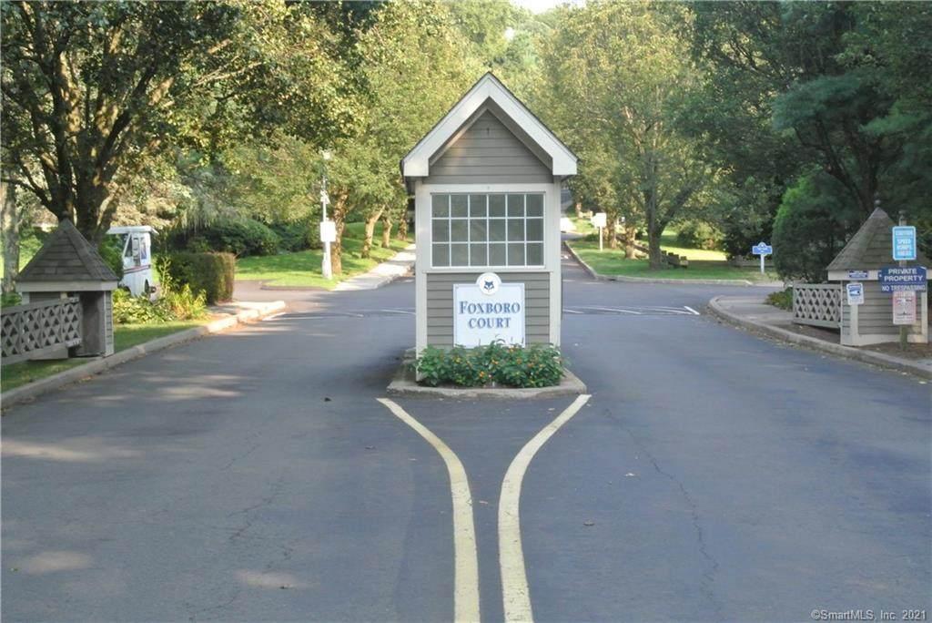 109 Foxboro Drive - Photo 1