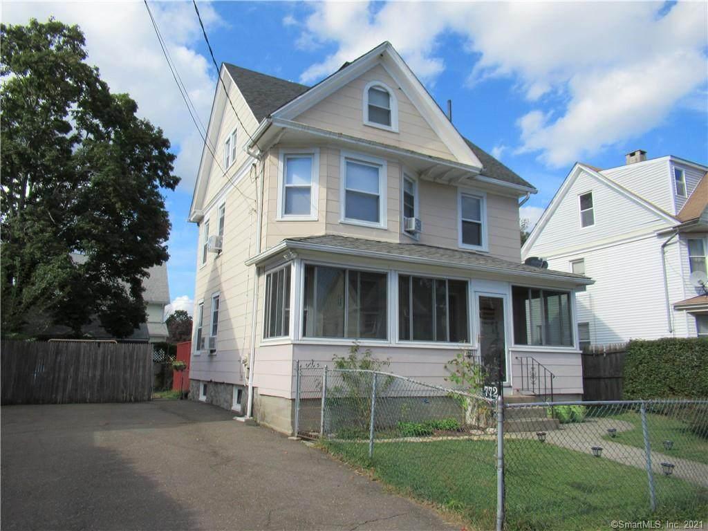 772 Cleveland Avenue - Photo 1