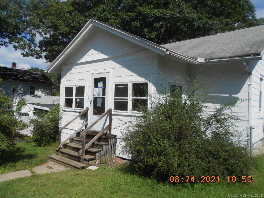 435 Homestead Avenue - Photo 1