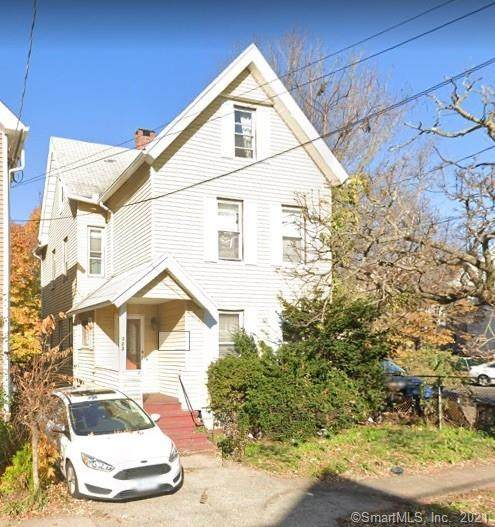 New Haven, CT 06511 :: Forever Homes Real Estate, LLC
