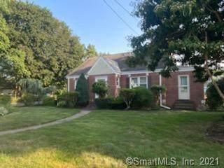 10 Barraclough Avenue, Hamden, CT 06517 (MLS #170438093) :: GEN Next Real Estate
