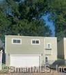 47 Braeburn Lane, Middletown, CT 06457 (MLS #170439344) :: Carbutti & Co Realtors