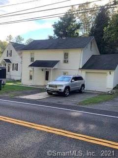 133 Norfolk Road, Torrington, CT 06790 (MLS #170439688) :: The Higgins Group - The CT Home Finder