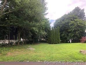 0 Transit Street, Waterbury, CT 06701 (MLS #170440124) :: Chris O. Buswell, dba Options Real Estate