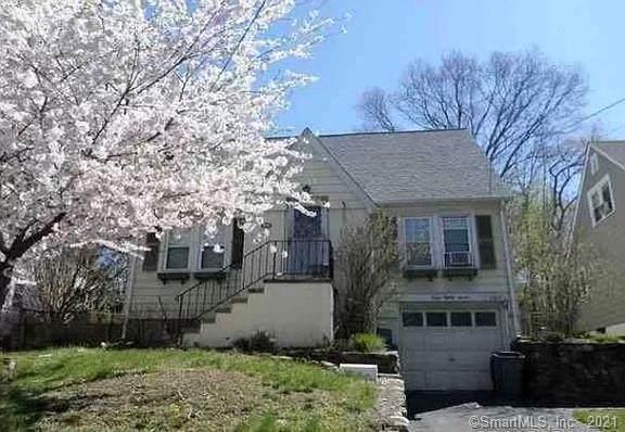 387 Kelsey Avenue, West Haven, CT 06516 (MLS #170440150) :: Michael & Associates Premium Properties | MAPP TEAM