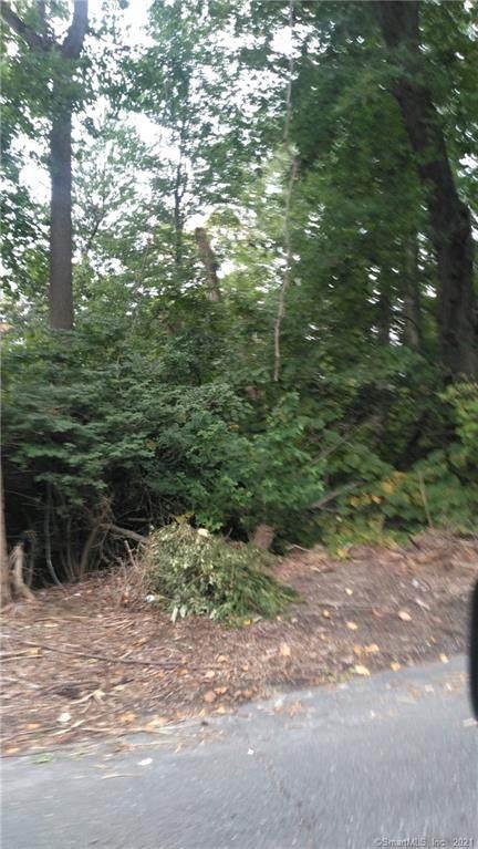 85 Midland Road, Waterbury, CT 06701 (MLS #170440842) :: Kendall Group Real Estate   Keller Williams