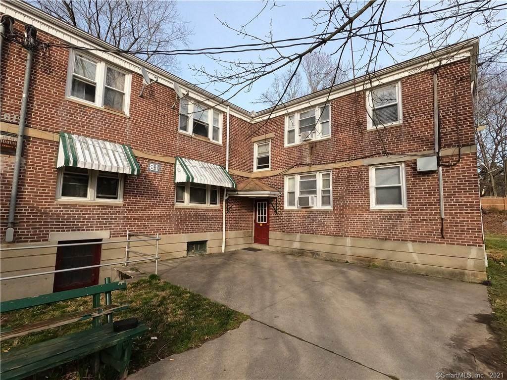 117 Canaan Court Bldg 81 Court - Photo 1