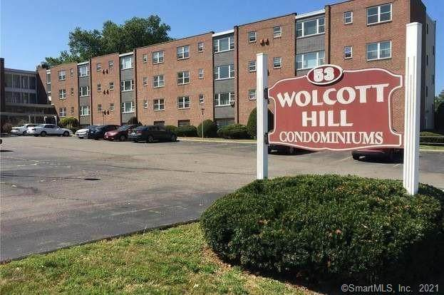 53 Wolcott Hill Road - Photo 1