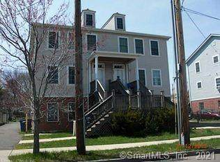 340 Front Street, New Haven, CT 06513 (MLS #170442561) :: Chris O. Buswell, dba Options Real Estate