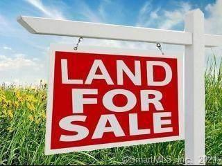 50 Douglas Lane, Waterford, CT 06385 (MLS #170442606) :: Next Level Group