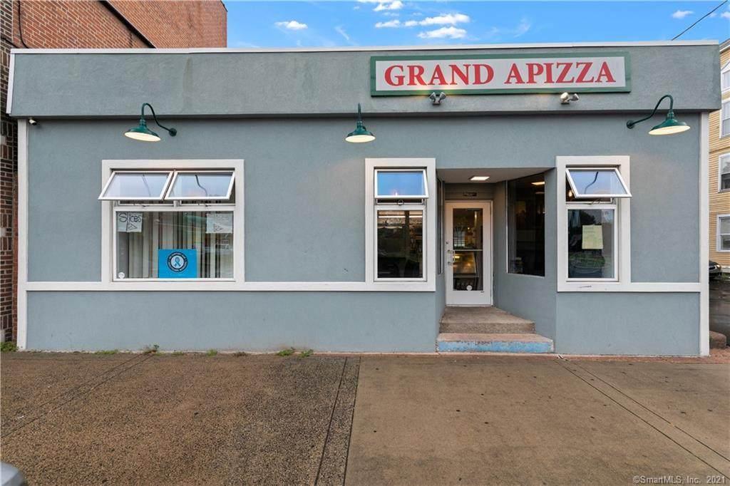 111 Grand Avenue - Photo 1