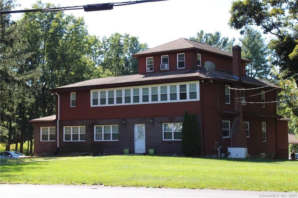 129 Springfield Road - Photo 1