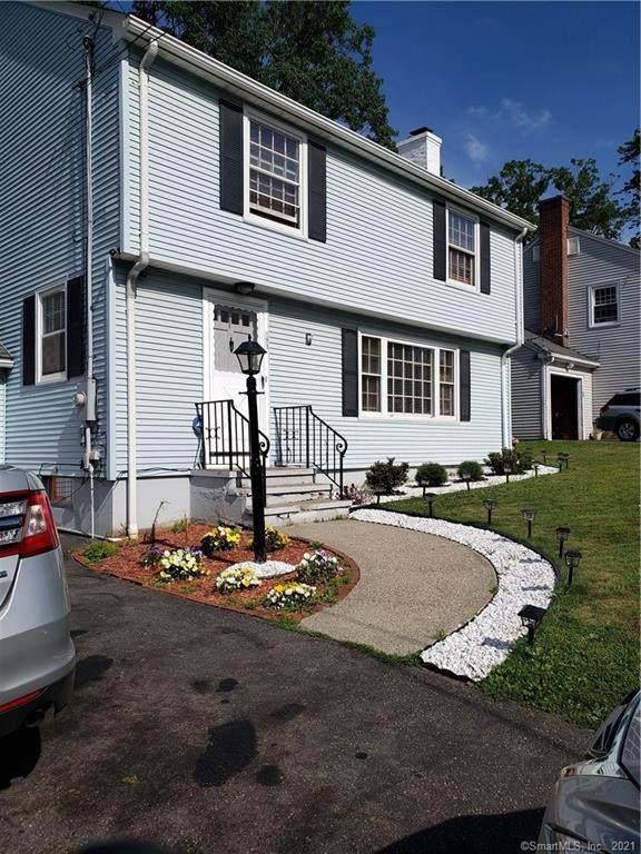 790 Cooke Street, Waterbury, CT 06710 (MLS #170443568) :: Chris O. Buswell, dba Options Real Estate