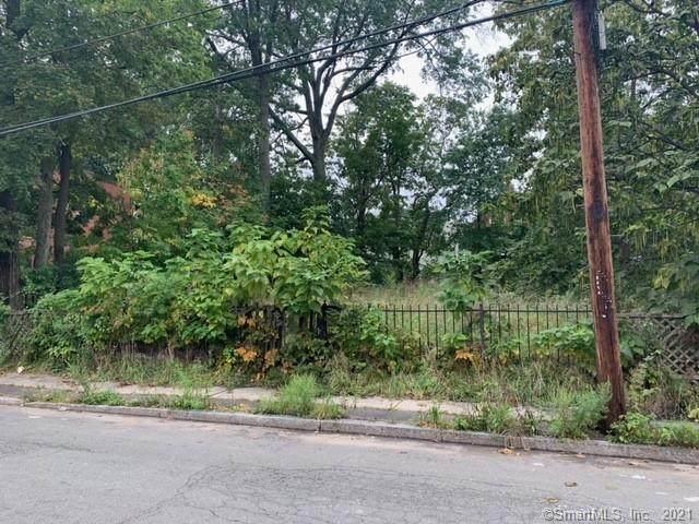 57 Cabot Street, Hartford, CT 06112 (MLS #170443713) :: Michael & Associates Premium Properties   MAPP TEAM